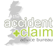 UK Accident Injury