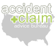Farm Injury Compensation Claims